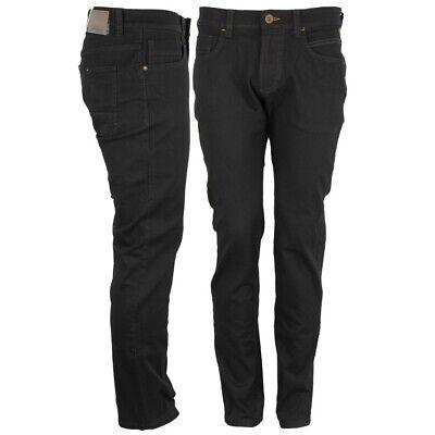 Camel Active Jeans Pantalon Houston Forever Black Noir 9472 488765 09 | eBay