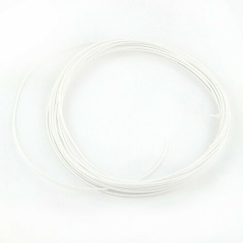 3D Printer Filament 1.75mm ABS//KKA 10m RepRap MarkerBot Print Material $T