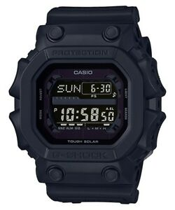 Casio-G-Shock-Mens-Basic-Black-Series-Digital-Solar-Watch-Extra-Large-Case-GX56B