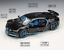 Bburago-1-18-Bugatti-Chiron-Black-Diecast-Model-Racing-Car-Vehicle-New-in-Box thumbnail 2