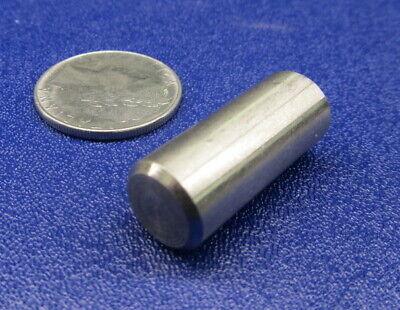 Eisenblätter Trenn und Schruppscheiben INOX Edelstahl verschiedene Varianten