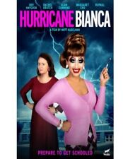 Hurricane Bianca 2016 Bianca Del Rio Rupaul's Drag Race Funny Movie