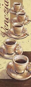 Bjorn-Baar-VENEZIA-cafe-cuisine-tableau-pret-25x70-cm-mural-Image-de