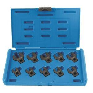 Laser-Spanner-Set-Crowsfoot-3-8in-10-piezas-de-unidades-de-disco-4757