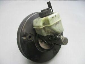 VW PASSAT (3C2) 2.0 TDI Bremskraftverstärker 3C1614105D