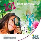 Alan Rogers - 101 Best Campsites for Children 2013 by Maria Camila Jimenez Suarez (Paperback, 2012)