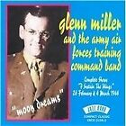 Glenn Miller - & the Army Air Forces Training Command Band (2000)
