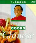Ken Hom Cooks Chinese by Ken Hom (Paperback, 1996)