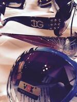 Bulk Wholesale Sunglasses Lot 100 Pieces Dg, Rhinestone, Aviator, Vintage & Mens