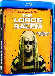 The-Lords-of-Salem-Blu-ray-Disc-2013