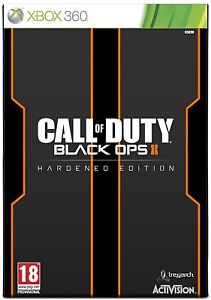 black ops 2 hardened edition coin codes