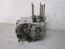 1976 Honda CB360T Engine Lower End Transmission Crankshaft and Rods