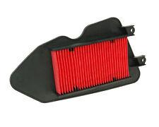 Honda Lead SCV 100 Air Filter