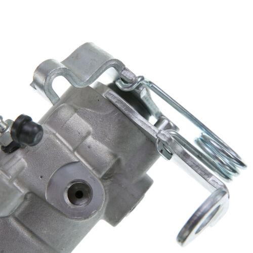 Bremssattel Bremszangen Hinten Rechts für 00-05 Fiat Multipla Stilo Multi Wagon