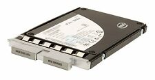"Cisco N20-D064SSD 64GB Low-Height SATA 3Gb/s 2.5"" Internal SSD Solid State Drive"