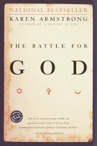 The-Battle-for-God-A-History-of-Fundamentalism-by-Karen-Armstrong-NEW