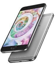 Oppo F1s  4G VoLte  4GB RAM 64GB ROM  Grey