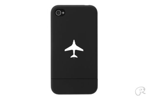 2x A-6 Intruder Sticker Die Cut Decal for cell phone mobile a6