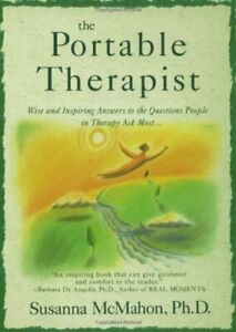 The-Portable-Therapist-By-McMahon