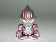 SD Ultraman Orb Spacium Zeperion Figure from Ultraman Set!