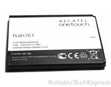 OEM Battery TLi017C1 Alcatel Dawn 5027B Boost Mobile Parts #250