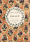 Emma (Vintage Classics Austen Series) by Jane Austen (Paperback, 2014)