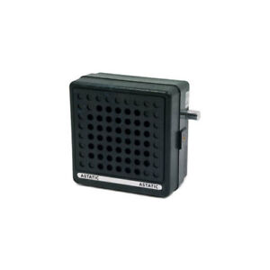ASTATIC-TM-302-VS6-ASTATIC-TM-CLASSIC-NOISE-CANCELING-EXTERNAL-CB-SPEAKER-10