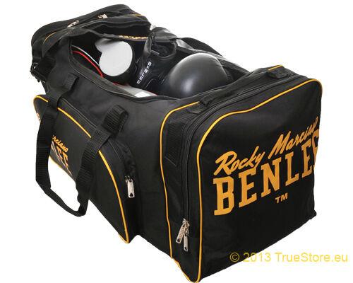BENLEE Rocky Marciano Borsa Sportiva Locker LARGE