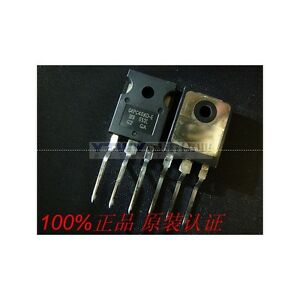 5PCS X IRG4PC40KD-E206 G4PC40KD-E TO-247 IGBT tube