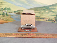 HO Scale 1:87 Old 1985 Motor City USA No MC-003 1950 CHEVROLET FLEETLINE New NIB