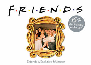 Friends-The-Complete-Series-1-10-2004-DVD