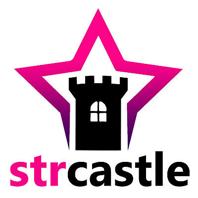 strcastle