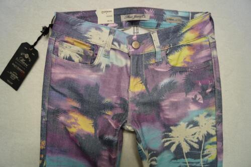 Mavi coole Jeans  SERENA  W26 28 30 L32 super Skinny  NEU 29