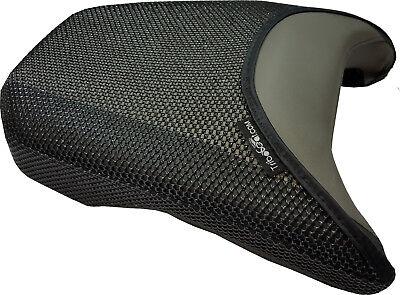 HONDA CB 500X 2013-2018 TRIBOSEAT ANTI-SLIP PASSENGER SEAT COVER ACCESSORY