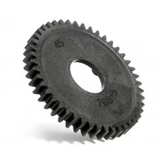 HPI 76815 Spur Gear 45t NITRO 3 Hpi76815