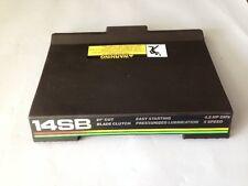 John Deere Rear Discharge Chute Cover 14SB 14SE JE75 JX75 JX85 JE75