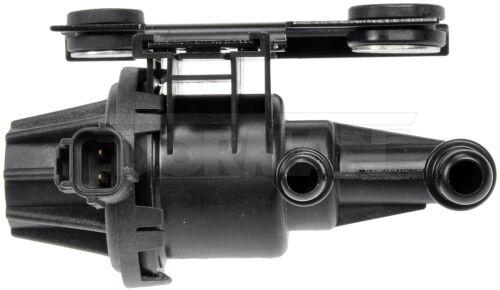 Vapor Canister Purge Valve Dorman 911-374
