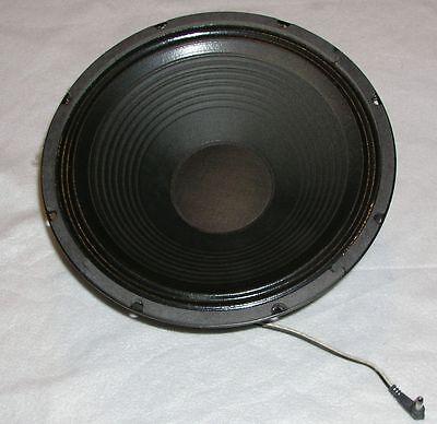 212 er Eminence Lautsprecherbox speaker box Combo 2 x EGTR SA1712  200 Watt RMS