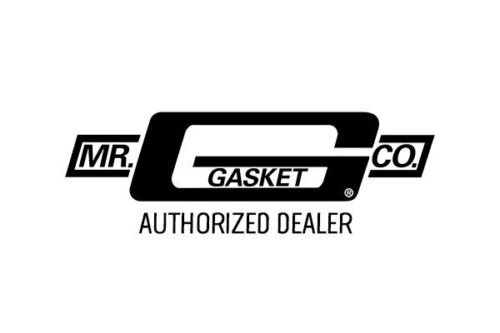 Gasket 7152G Exhaust Gasket Set For Chevy Camaro 1967-1992 Mr