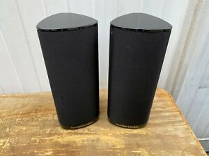 HARMAN-KARDON-LAUTSPRECHER-HARMAN-KARDON-SPEAKERS-HARMAN-KARDON-SAT-TS2BQ