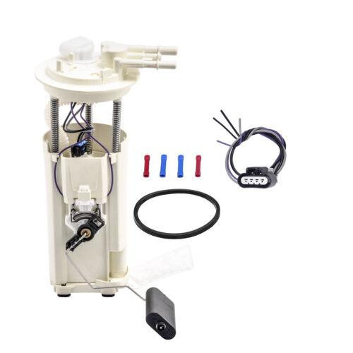 Herko Fuel Pump Module 0069FM For Chevrolet Oldsmobile Pontiac Venture 1997