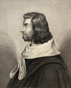 Jean-II-Painted-per-Liegler-Engraved-per-Elanchard-Son-Xixth-King-de-France
