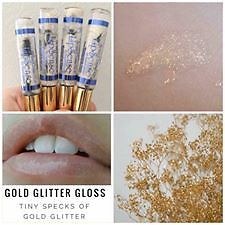 LipSense All Day Wear Lip Color Top 36 & Limited Editions with Glosses & Oops