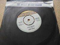 LORNA WRIGHT Slow Dancing/Fires Of Love Rocket Records 1977 ROKN525 Free UK P/P