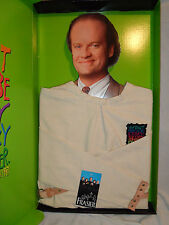 Frasier The TV Series Straight Jacket Straightjacket Straitjacket Promotional