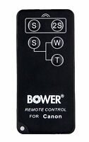 Rc-1 Rc-5 Rc-6 Wireless Remote Controller For Canon Eos Slr Digital Cameras