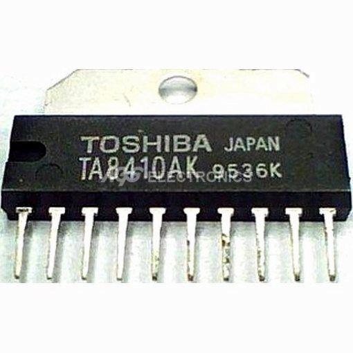 Festo dysc FS-amortiguadores; 548014 12-12-y1f