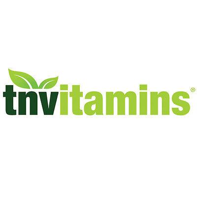 TNV_Vitamins