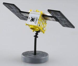 New-Takara-Tomy-TOMICA-PREMIUM-06-JAXA-HAYABUSA2-Asteroid-Spacecraft-Japan
