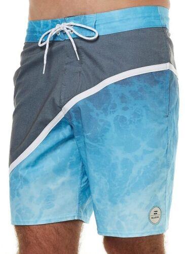 Billabong Pulse Lo Tides Board Shorts // Boardies NWT Size 32 RRP $79.99.